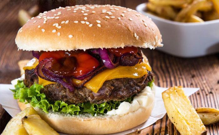 burger-tuesdays-1
